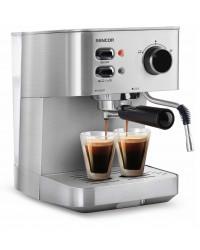 Кофеварка Sencor SES4010SS