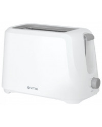 Тостер Vitek VT-9001