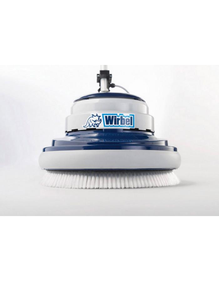 Поломоечная машина Wirbel C 143 L 08 (00-181BL)