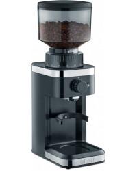 Кофемолка Graef CM 502 EU