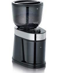 Кофемолка Graef CM 202 EU