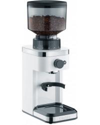Кофемолка Graef CM 501 EU