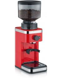 Кофемолка Graef CM 503 EU