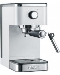 Кофеварка Graef ES401EU