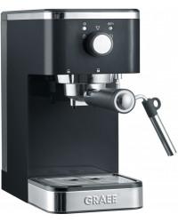 Кофеварка Graef ES402EU