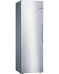 Холодильник Bosch KSV36VLEP