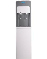 Кулер для воды АВС V500E
