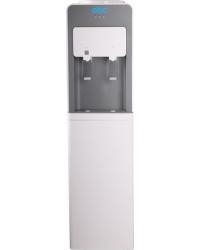 Кулер для воды АВС V500