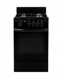 Кухонная плита Greta 1470-00-17 Ч АА