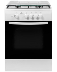 Кухонная плита Greta 600-00-08 Б АА