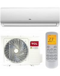 Кондиционер TCL TAC-09CHSA/XAA1 Inverter