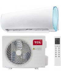 Кондиционер TCL TAC-09CHSD/XPI Inverter R32 WI-FI