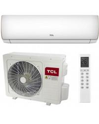 Кондиционер TCL TAC-09CHSD/YA11I Inverter R32 WI-FI
