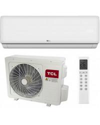 Кондиционер TCL TAC-18CHSD/XAB1I Inverter R32 WI-FI Ready
