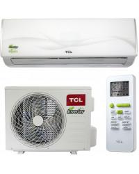 Кондиционер TCL TAC-24CHSD/XA31I Inverter R32 WI-FI Ready