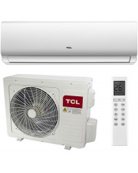 Кондиционер TCL TAC-24CHSD/XAA1I Heat Pump Inverter R32 WIFI