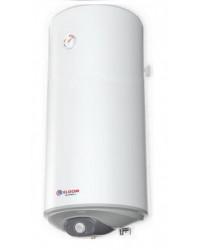 Водонагреватель Eldom Eureka 100 2x1.0 kW WV10046D