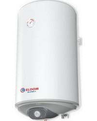 Водонагреватель Eldom Eureka 30 SLIM 2x0.8 kW WV03039D