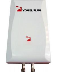 Водонагреватель Vogel Flug PGV 45P-VM