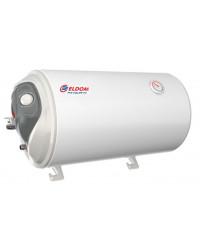 Водонагреватель Eldom Favourite 80 H 2,0 kW WH08046 LА