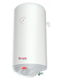 Водонагреватель Eldom Style 50 SLIM 1,5 kW 72267W