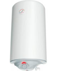 Водонагреватель Eldom Style 80 2,0 kW 72265W