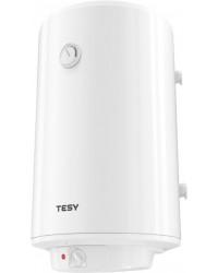 Водонагреватель Tesy DRY 80V