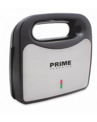 Бутербродница PRIME Technics PMM 501 X