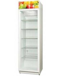 Холодильный шкаф-витрина Snaige CD40DM-S3002EXM