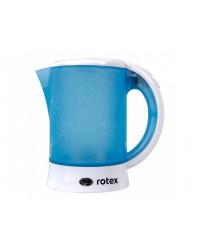 Электрочайник Rotex RKT 07-B Travel