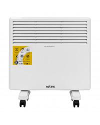 Конвектор Rotex RCH 11-X