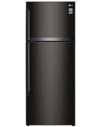 Холодильник LG GC-H 502 HBHZ