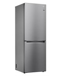 Холодильник LG GC-B 399 SMCM
