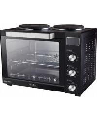 Печь электрическая Mirta МO-0165HB