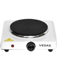 Настольная плита Vegas VEP-0010
