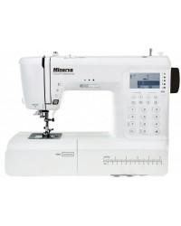 Швейная машинка Minerva Decor Professional
