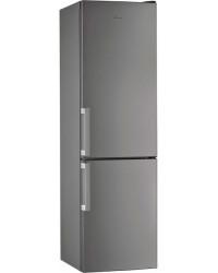 Холодильник Whirlpool W7 912I OX H