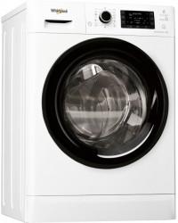 Стиральная машина Whirlpool FWSD 81283 BV EE