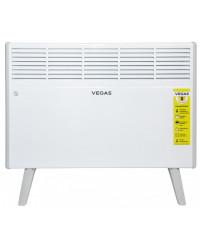 Конвектор Vegas VKPR-1000