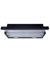 Вытяжка Minola HTLS 9935 BL 1300 LED