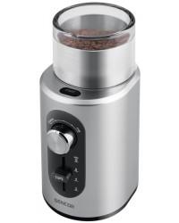 Кофемолка Sencor SCG3550SS