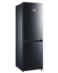 Холодильник Midea MDRT460MGE05R(BTS)