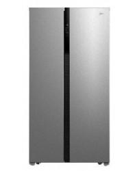 Холодильник Midea HC-832WEN(ST)