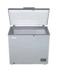 Морозильный ларь PRIME Technics CS 32144 MX