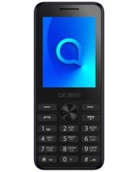 Мобильный телефон Alcatel 2003 Dual SIM Metallic Blue