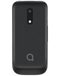 Мобильный телефон Alcatel 2053 Dual SIM Volcano Black