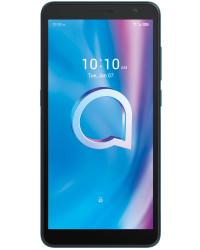 Мобильный телефон Alcatel 1B (5002H) 2/32GB Dual SIM Pine Green
