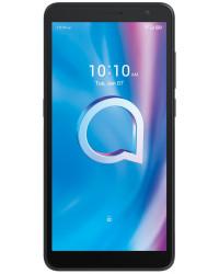 Мобильный телефон Alcatel 1B (5002H) 2/32GB Dual SIM Prime Black