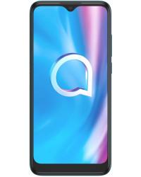Мобильный телефон Alcatel 1SE (5030E) 4/128GB Dual SIM Agate Green