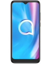 Мобильный телефон Alcatel 1SE (5030E) 4/128GB Dual SIM Power Gray